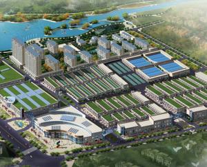 泰商国际商城